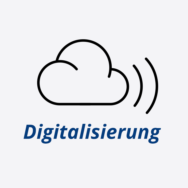 news digitalisierung.png