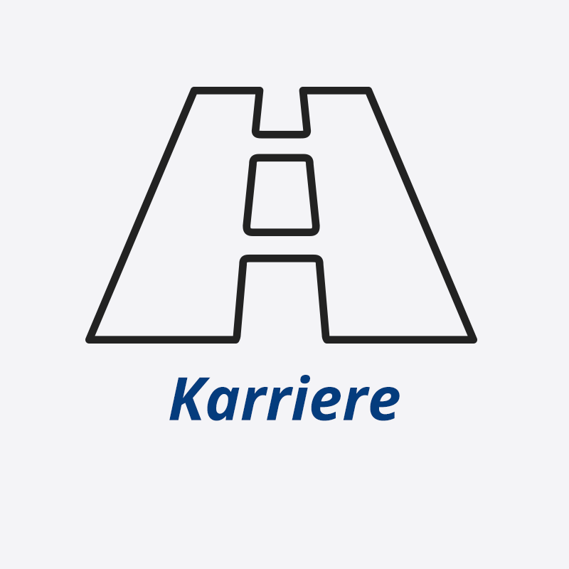 news karriere.png