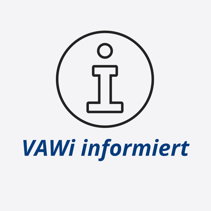 news vawi informiert.png